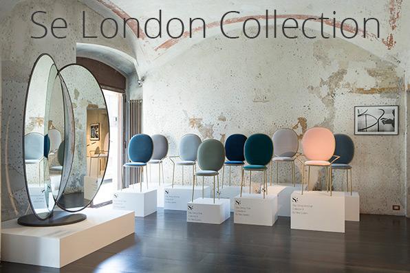 Se-London-product