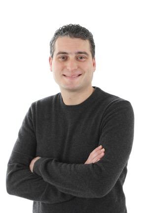 Adam Bellas