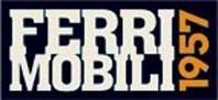 logoFERRIMOBILI