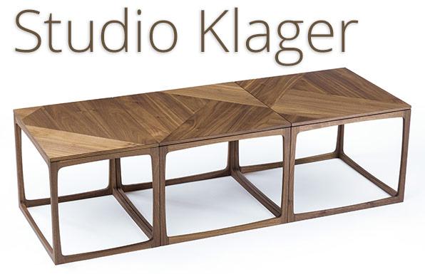 Studio Klager
