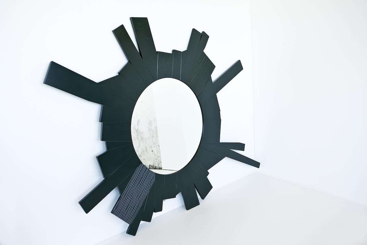 Chissick mirror IMG_1544