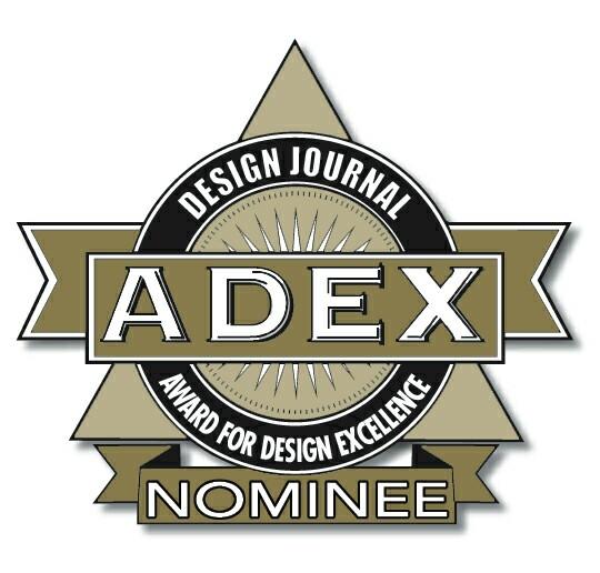 Nominee Logo
