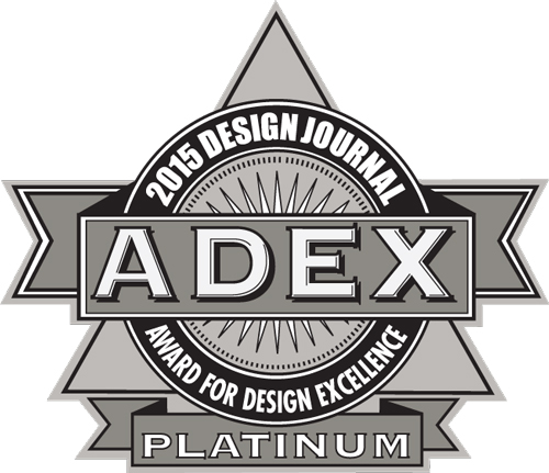 ADEX_Platinum_logo-15_SMALL