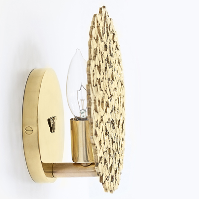 Fred&Juul_Johnnie_sconce_03