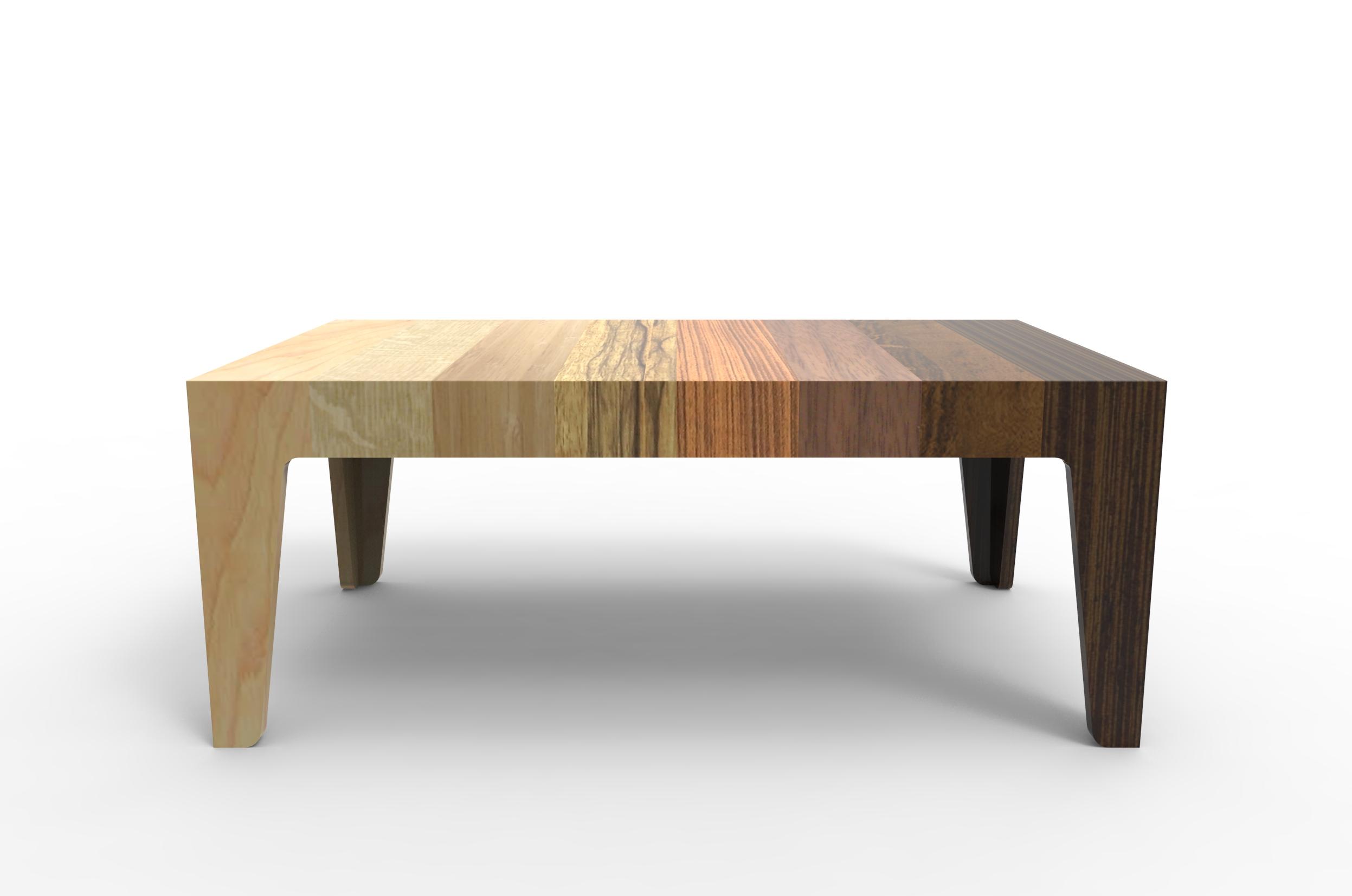 Eli chissick switzercultcreative for Table th gradient