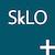 SkLO_Logo_Pantone7477C